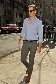 db1c80d9b4c good outfit for rehearsal dinner...not that I m already thinking of