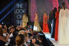 Michele Miglionico: conferito the Look of The Year Fashion Award 2015   Design Me