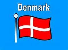 Flag of Denmark - Bing images