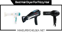Remington Power Dry Lightweight Hair Dryer, 2000 W Best Hair Dryer, Frizzy Hair, Eye Makeup Tips, Chelsea, Tutorials, Beautiful, Ideas, Thoughts