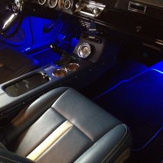 1000 Images About Hubby 39 S Car In The Making On Pinterest 1967 Chevelle Chevy And Custom Consoles