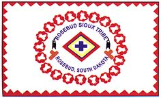 Published March 3, 2016 ROSEBUD INDIAN RESERVATION – Rosebud Indian Health Service Hospital officials received a letter from the Centers for Medicare and Medicaid Services (CMS) that indicated CMS …