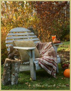 #Mazzelshop-- #Inspiratie #Tuinbank #Tuin #Tuininrichting  #Zon #Garden #Bench #Home
