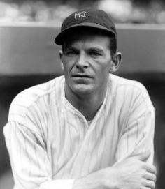 George Selkirk, Outfield