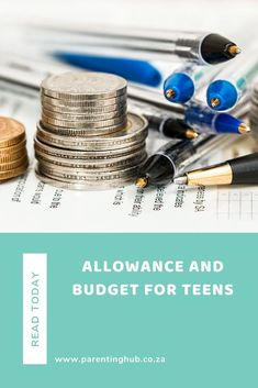 Children and teenagers have to be shown and taught how to deal with money Timothy In The Bible, Parenting Teens, Teenagers, Budgeting, Teaching, Money, Children, Boys, Teen