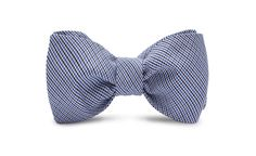 marthu self-tied bow tie DANDYS k0059