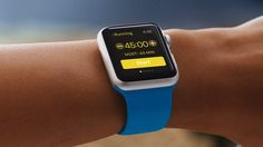 Poll: Do you think the Apple Watch will catch on?