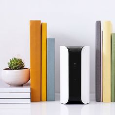 CANARY WIFI SECURITY CAMERA | HOW TO PROTECT YOUR HOME | girlabouttech.com