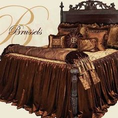 Bedding | Reilly-Chance Collection