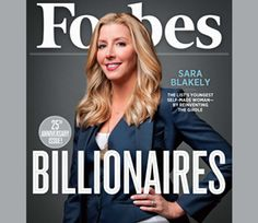 A possible new journey...  Katherine Hanson: entrepreneur?