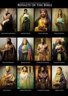 Browse through Icons Of The Bible's online art portfolio. Each image can be purchased as a canvas print, framed print, greeting card, phone case, and more. Coming soon. Black History Books, Black History Facts, Black History Month, African History, African Art, African Life, Blacks In The Bible, Religions Du Monde, Photographie Indie