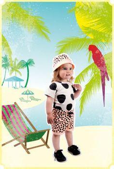 Koolabah-new spring/summer collection,gorgous