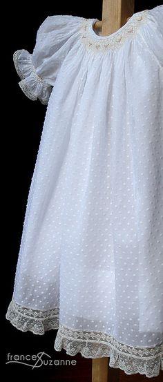 Beautiful Bishops AS, Poppy Dress by FrancesSuzanne, via Flickr