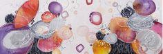 Interested? Contact me or find more Art here: http://diekunstmacher.de  #eventart #diekunstmacher #abstraktekunst #modernart #modernpainting #painter #abstractpainting #galleryart #modernemalerei #kunstbilder #leinwandbild #kunstgalerie #acrylbild #abstrakterexpressionismus #kunstkaufen #ölbilderkaufen #abstractexpressionism #informel #galerie #artist #Artwork #kunstwerk #painting #modernekunst #malerei  #contemporaryart #zeitgenössischekunst