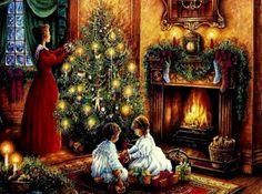 Christmas... - Pesquisa Google