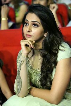 Rakul Preet singh actress thunder thighs sexy legs images and sexy boobs picture and sexy cleavage images and spicy navel images and sexy. Beautiful Girl Indian, Most Beautiful Indian Actress, Beautiful Women, Beautiful Eyes, South Actress, South Indian Actress, Beautiful Bollywood Actress, Beautiful Actresses, Cute Beauty