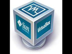 Jenis-Jenis Konfigurasi Adapter Jaringan (Network) yang Ada di VirtualBox http://ift.tt/2a5DEJC