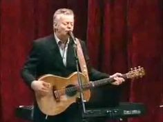 This is an old Merle Travis song played as only he can by Tommy Emmanuel.