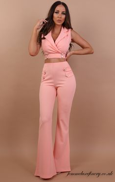 Nude cropped blazer co-ord set - femmeluxefinery https://www.femmeluxefinery.co.uk/nude-cropped-blazer-co-ord-set-ruby.html  #cheap #clothing #dress #dresses #uk #femmeluxe #femmeluxefinery #women #co-ord sets #blazer #cropped #nude #nude blazer #nude cropped blazer