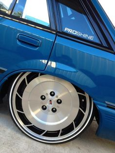 Holden Commodore VK SS Group A Best Friend Quotes Distance, Rim And Tire Packages, Aussie Muscle Cars, Australian Cars, Holden Commodore, Luxury Suv, Gto, Old Cars, Exotic Cars