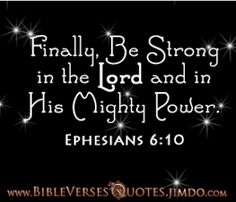 New Quotes About Strength And Love Letting Go Bible Verses Ideas Go Bible, Great Bible Verses, Favorite Bible Verses, Bible Verses Quotes, Faith Quotes, Free Bible, Scripture Signs, Bible Scriptures, Strength Bible Quotes
