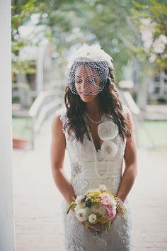 1000 Images About Wedding Theme Cajun Fais Do Do On