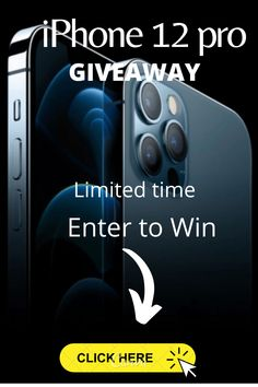 Iphone Pro, New Iphone, Apple Iphone, Iphone Cases, Free Iphone Giveaway, Get Free Iphone, Coin Master Hack, Paypal Gift Card, Latest Iphone