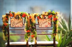 Edmonson Weddings  http://www.edmonsonblog.com/  www.wedsociety.com