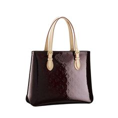 23 Best Is there anyone like Comic  images   Louis vuitton bags ... ca3e71edff