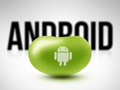 What's new about the Android 5.0 | Technology Review