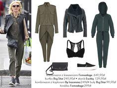 Jej styl - Naomi Watts Zobacz cały artykuł na naszej stronie: http://fashionmedia.pl/2016/09/22/jej-styl-naomi-watts/ Kategorie: #Stylizacje Tagi: #NaomiWatts