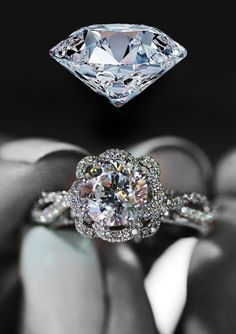Wedding Bands Wholesale offers a wide selection of online wholesale wedding bands, platinum and gold diamond wedding rings, his and her wedding band s Wedding Anniversary Rings, Diamond Anniversary Rings, Diamond Wedding Rings, Wedding Bands, Bridal Ring Sets, Bridal Rings, Bridal Jewelry, Pinterest Jewelry, Cocktail Rings