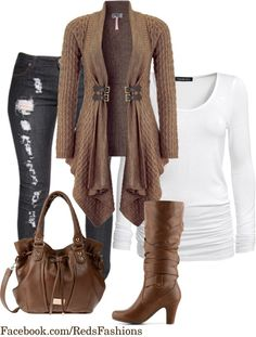"""""""$271"""" by missred76 on Polyvore"""
