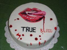 ... true blood s holy hoecakes recept yummly true blood s holy hoecakes