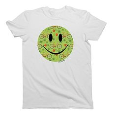 Brand new Mens/Ladies Unisex Regular Fit T-Shirt brought to you by the Buzz Shirts Team! Printed using state of the art technology for a great product! Design is fileddated and copyright of Buzz Shir...