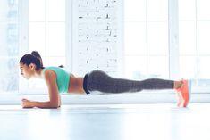 Nos exercices pour umscler son dos en profondeur