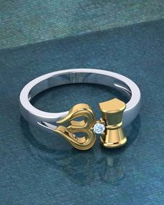 We have a wide range of traditional, modern and handmade Kada Mens Kada Online Mens Silver Jewelry, Mens Gold Bracelets, Silver Jewellery Indian, Gold Rings Jewelry, Gold Ring Designs, Gold Earrings Designs, Gold Jewellery Design, Al Jazeera, Amai