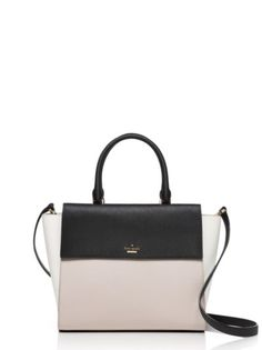 ed3c2fba432b5c kate spade new york is known the world over for their bold and stylish  designer clothing