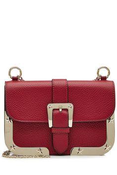 456ff7013e669 68 Best Bags images