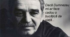 """""""Death does not come with old age…"""" – Gabriel García Márquez Gabriel Garcia Marquez, Hundred Years Of Solitude, How To Memorize Things, Things To Come, Quotes En Espanol, Death Quotes, Quotes By Famous People, Spanish Quotes, English Quotes"""