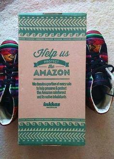 Kup mój przedmiot na #vintedpl http://www.vinted.pl/damskie-obuwie/obuwie-sportowe/10120922-inkkas-peruwianskie-buty-recznie-robione