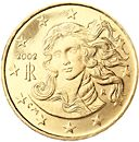 The European Central Bank (ECB) is the central bank of the 19 European Union countries which have adopted the euro. Our main task is to maintain price stability in the euro area and so preserve the purchasing power of the single currency. Piece Euro, Euro Coins, Coins For Sale, World Coins, Coin Collecting, Native Americans, Gold, Ebay, Rare Coins