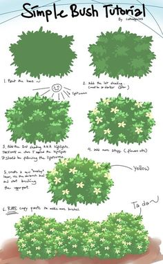 Realistic Drawing A simple lip walkthrough. Time: 20 mins Software: Paint toolSai Tablet: Hope it is helpful. If you have questions feel free to ask - Digital Art Tutorial, Digital Painting Tutorials, Painting Tools, Art Tutorials, Concept Art Tutorial, Vegetal Concept, Paint Tool Sai, Realistic Drawings, Deviantart