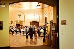 Ogden union station wedding. slc wedding photography