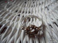 Nowele Domowe : Warmet - powiew wspomnień z dzieciństwa. Bracelets, Vintage, Jewelry, Jewlery, Bijoux, Schmuck, Jewerly, Vintage Comics, Bracelet