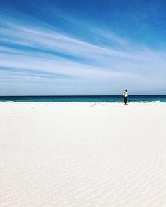 Africa Travel, South Africa, Sky, Beach, Water, Instagram Posts, Outdoor, Heaven, Water Water