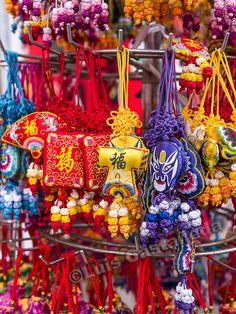 China by Luis Castañeda on Available Fine Art Photograph in different sizes. Beijing Food, Beijing China, Vietnam, Shanghai, Hong Kong, Pakistan, Peking, Kunming, Bangkok Travel