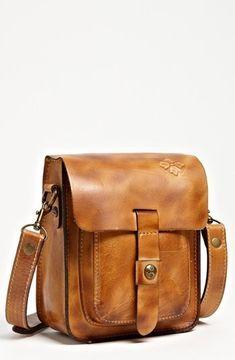 Patricia Nash 'Lari' Crossbody Bag on shopstyle.com