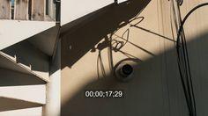 timelapse native shot : 15-05-23 건물그림자 01 4096x2304 29-97_1