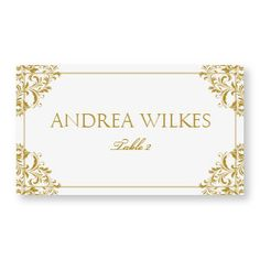 instant download wedding placecard by diyweddingtemplates on etsy 800